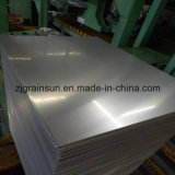 Strato della lega di alluminio 6061