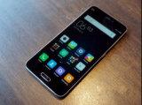 La carte-document 2016 Mi5 toute neuve initiale en gros 5.15 pouces de quarte de 4G creuse le téléphone mobile intelligent androïde