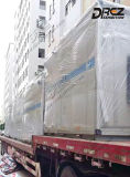 Drez 20 Tonnen-zentraler Klimagerätesatz für Einkaufszentrum-Luft abgekühlten Kühler