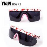 Изумлённые взгляды предохранения от пыли UV400 защитных стекол новой модели Ynjn