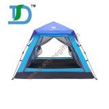 Bewegliches Windschutzscheiben-Auto-Zelt, Qualitäts-Fiberglas-kampierendes Zelt