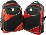 (KL325) Компьтер-книжка перемещения емкости кладет напольные спорты в мешки Hiking Backpack