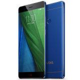 "Telefone móvel duplo de Nubia Z11 5.5 "" Smartphone 64GB/128GB 4G Lte SIM"