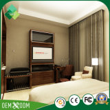 De comfortabele Vastgestelde Verkoop van het Meubilair van de Slaapkamer van het Hotel Meubilair Gebruikte online