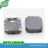 зуммер External зуммера 8.5*8.5*3mm магнитный