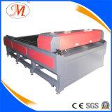 1325 Serie CO2 Laser-Maschinerie-für hölzernen Stich (JM-1325T-CCD)