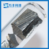 ND CAS 7440-00-8 неодимия металла редкой земли