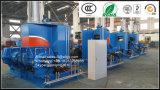 De Kneder van de verspreiding voor Rubber en Plastic Materiaal met Ce en ISO9001