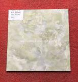 Azulejo de suelo esmaltado por completo pulido del material de construcción de China