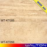 Mattonelle di ceramica della parete delle mattonelle del pavimento non tappezzato delle mattonelle della porcellana del fornitore 600X1200 di Foshan