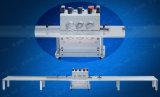 CNC 기계 절단기 PCB Depanelizer 기계 대패
