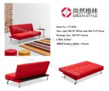 安いソファーベッドの食堂の椅子のオフィス用家具の居間のソファー