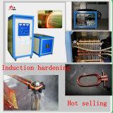 暖房の誘導のハーディング強力で速い機械