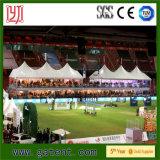 Временно модульные спортзалы зал шатра Multi-Спортов для суда спорта для сбывания