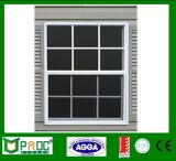 Windows di vetro di alluminio|Americano scegliere Windows appeso Pnoc0010shw
