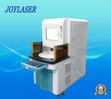 UVlaser-Markierungs-Maschine für Kosmetik/medizinisch/Nahrung
