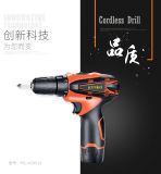 Kynko Power Tools 12V sans fil Drill-Kd30