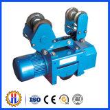 중국 제조 고품질 사슬 전기 호이스트