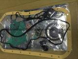 Juego de juntas de cabeza para Mitsubishi Pajero L200 L300 2.5 4D56 4D56t