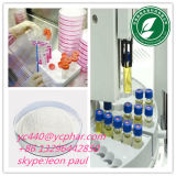 Poudre crue Corticosterone CAS de pureté de 99% : 50-22-6