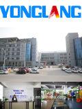 Strumentazione di plastica poco costosa 2017 del campo da giuoco di Yonglang da vendere (YL-W021)
