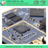 자동화 통제 시스템 PCBA (인쇄 회로 기판 집합) 1개의 정지 서비스