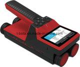 Scanner à barres intégrée R660 pas cher