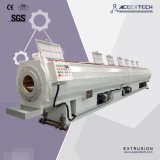 50-250mm UPVC/PVCの排水の管ライン