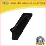 Faca Pocket de dobramento da faca ao ar livre da faca da segurança da faca do cartão de crédito