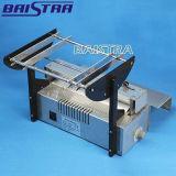 Машина запечатывания нового продукта конструкции зубоврачебного зубоврачебная для мешка стерилизации