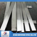 磨かれた316/316Lステンレス鋼平らな長方形棒