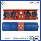 Beweglicher aktiver Lautsprecher-Dreieck-Radioapparat-Lautsprecher