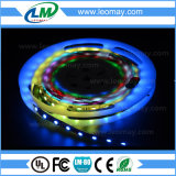 ホテル、党夢カラー照明300LEDs SMD5050適用範囲が広いLED滑走路端燈
