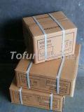 Guindeau marin vertical électrique de cabestan d'acier inoxydable (treuil TFC912C)