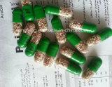 Píldoras que adelgazan máximas naturales