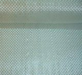 C-Glas Faser gesponnenes Umherziehen für Granit 800g