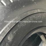 Sand-Reifen 14.00-20 18.00-25 Reifen des Heatmaster Marken-Reifen-E-7pattern OTR