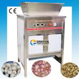 Machine d'écaillement automatique de l'ail Fx-128-2, échalote Peeler, machine d'écaillement de peau d'ail