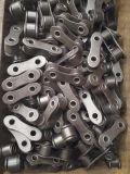Conexión de cadena Monforts/piezas originales para las varias máquinas de Stenter