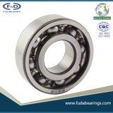 Refroidisseurs de ventilateur de roulement roulement à billes F&D 6202C3