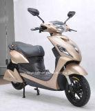 中国1000W 60Vの電気スクーター(秋田)