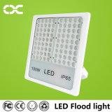 illuminazione dell'inondazione della lampada del punto di alto potere del proiettore di 100W LED