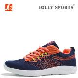 2017の新しい方法スニーカーの人のスポーツの運動靴