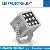 Neues Flutlicht des LED-Projektor-Licht-9W 16W 36W LED