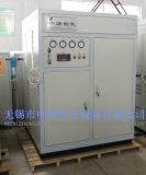 Generatore dell'azoto per di contro pressione