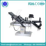 Hds-99A Geschäfts-Tisch-hochwertiger hoher Grad-elektrischer Geschäfts-Tisch