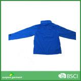 Куртка Softshell напольного отдыха модная задействуя