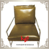 Stab-Stuhl-Bankett-Stuhl-moderner Stuhl-Gaststätte-Stuhl-Hotel-Stuhl-Büro-Stuhl des Stuhl-(RS161901), der Stuhl-Hochzeits-Stuhl-Ausgangsstuhl-Edelstahl-Möbel speist