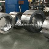 800kw/1000kVA Stamford Typ schwanzloser Drehstromgenerator für Generator-Sets