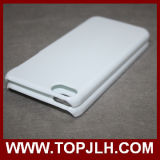 iPod 접촉 6을%s 3D 승화 열전달 이동 전화 상자